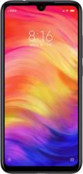 pret preturi Telefon mobil Xiaomi Redmi 7 32GB Dual SIM 4G + Husa inclusa Black