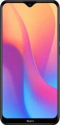 pret preturi Telefon mobil Xiaomi Redmi 8A 32GB Dual SIM 4G Midnight Black EU