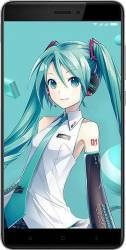 Telefon Mobil Xiaomi Redmi Note 4X Dual Sim 32GB 4G Grey Telefoane Mobile