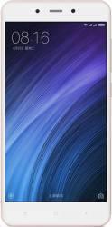 Telefon Mobil Xiaomi Redmi Note 4X Dual Sim 32GB 4G Pink Telefoane Mobile