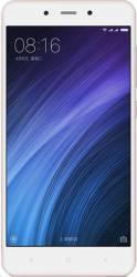 Telefon Mobil Xiaomi Redmi Note 4X Dual Sim 64GB 4G Pink Telefoane Mobile
