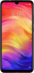 pret preturi Telefon mobil Xiaomi Redmi Note 7 64GB Dual SIM 4G Black
