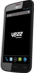 imagine Telefon Mobil Yezz Andy A5 Dual SIM Black andy a5