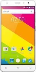 Telefon Mobil Zopo C2 Silver Telefoane Mobile