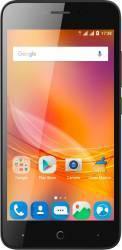 Telefon Mobil ZTE Blade A601 Dual Sim Black Telefoane Mobile