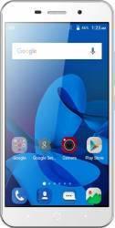 Telefon Mobil ZTE Blade A602 16GB 4G Dual Sim Argintiu Telefoane Mobile