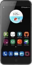 Telefon Mobil ZTE Blade V7 16GB Dual Sim 4G Grey