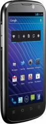 imagine Telefon Mobil ZTE Grand X V970 Android 4.0 Black. zte grand x v970 black_resigilat