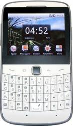 imagine Telefon Mobil ZTE R3100 Hollywood 82177