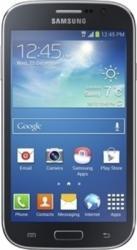 imagine Telefon Mobil Samsung Galaxy Grand Neo i9060 Single SIM Black 85550