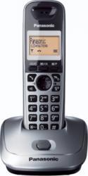 Telefon Panasonic Dect KX-TG2511 Silver Telefoane