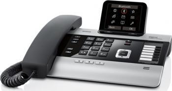 Telefon Siemens Gigaset DX800A Telefoane