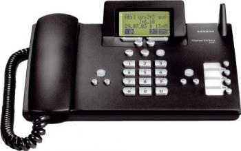 Telefon Siemens Gigaset SX303ISDN Telefoane