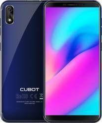 pret preturi Telefon mobil Cubot J3 16GB Dual Sim 3G Blue