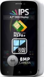 Telefon Mobil Allview V1 Viper i Dual SIM Alb