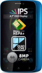 Telefon Mobil Allview V1 Viper i Dual SIM Albastru