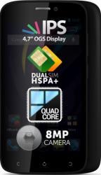 Telefon Mobil Allview V1 Viper i Dual SIM Negru