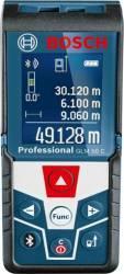 Telemetru cu laser Bosch GLM 50 C Scule de mana