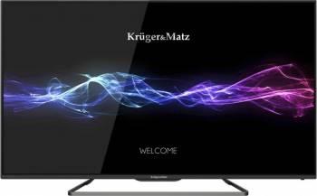 pret preturi Televizor LED 127 cm Kruger Matz F-50FHD10 Full HD