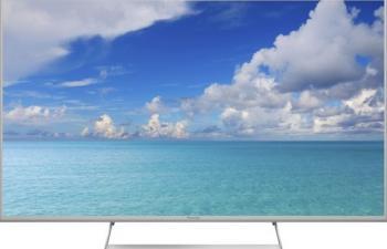 Televizor IPS LED 47 Panasonic TX-47AS740E Full HD 3D Smart Tv