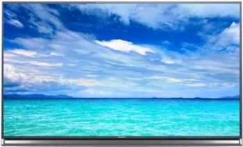 Televizor IPS LED 47 Panasonic TX-47AS800E Full HD 3D Smart Tv