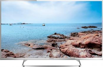 Televizor IPS LED 55 Panasonic TX-55AS750E Full HD 3D Smart Tv