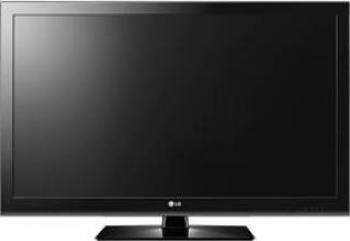 pret preturi Televizor LCD 32 LG 32LK430 Full HD