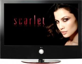 pret preturi Televizor LCD 37 LG 37lg6000