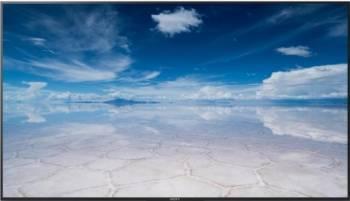 Televizor LCD Sony 214cm FW-85XD8501 4K UHD Smart TV Android TUNNER Negru Televizoare LCD LED