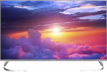 Televizor LED 126 cm Panasonic TX-50EX703E 4K UHD Smart TV Televizoare LCD LED