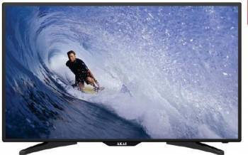 Televizor LED 101cm Akai LT-4007AD Full HD