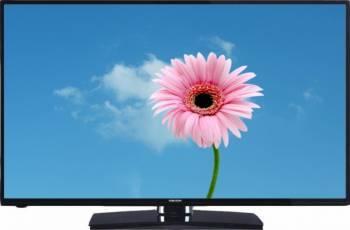 Televizor LED 101cm Orion T40D/PIF/LEDS Full HD Smart TV Televizoare LCD LED