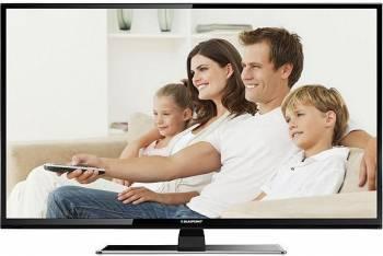 Televizor LED 102 cm Blaupunkt 40/148I Full HD Televizoare LCD LED