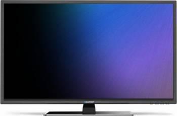 Televizor LED 102 cm Blaupunkt BLA-40 133I Full HD Televizoare LCD LED