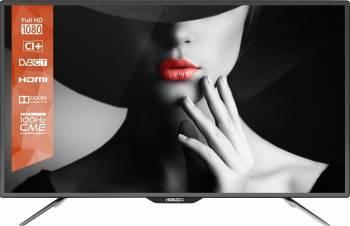 Televizor LED 127cm Horizon 50HL5300F Full HD 3 ani garantie Televizoare LCD LED