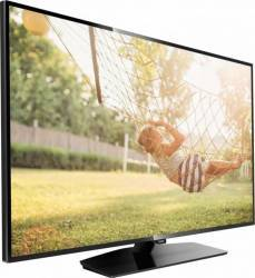 Televizor LED 102 cm Philips 40HFL3011t Full HD Televizoare LCD LED