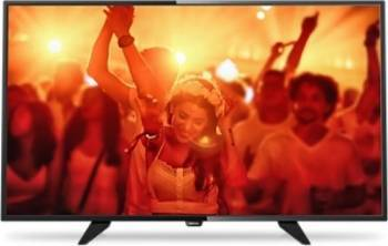 Televizor LED 102 cm Philips 40PFT4101/12 Full HD  Televizoare LCD LED