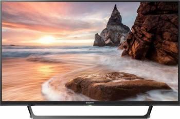 Televizor LED 102 cm Sony 40RE450 Full HD Smart TV Televizoare LCD LED