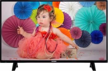 pret preturi Televizor LED 102 cm Telefunken 40FB4000 Full HD