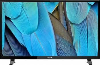 Televizor LED 102cm Sharp LC-40FG3142E Full HD Televizoare LCD LED