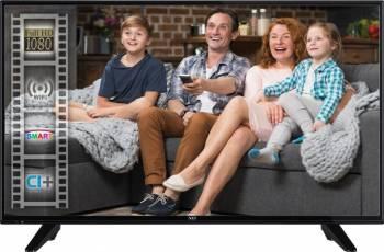Televizor LED 108cm NEI 43NE5500 Full HD Smart TV Televizoare LCD LED
