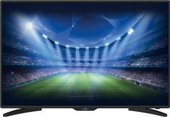 Televizor LED 108cm Smart Tech LE-4318 Full HD Televizoare LCD LED