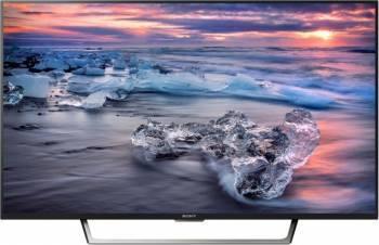 Televizor LED 108cm Sony 43WE750 Full HD Smart Tv