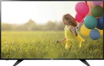 Televizor LED 109 cm LG 43LH500T Full HD Televizoare LCD LED
