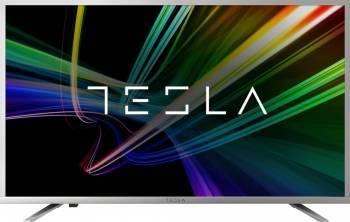 Televizor LED 109 cm Tesla 43S606SUS 4K UHD Smart TV Televizoare LCD LED