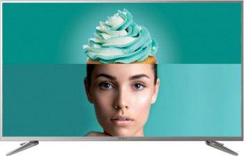 pret preturi Televizor LED 109 cm Tesla 43T607SUS 4K Ultra HD Smart TV