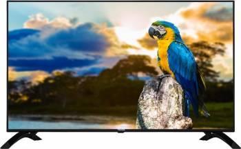 Televizor LED 109 cm Toshiba 43U5663DG 4K UHD Smart TV Televizoare LCD LED