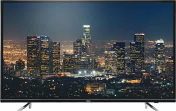 pret preturi Televizor LED 109 cm Utok U43UHD1 4k Ultra HD Smart TV
