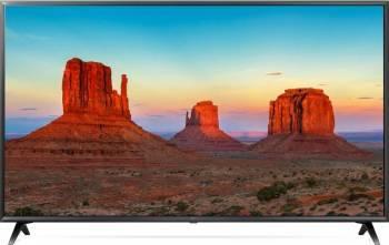 pret preturi Televizor LED 109cm LG 43UK6300MLB 4K UHD Smart TV HDR