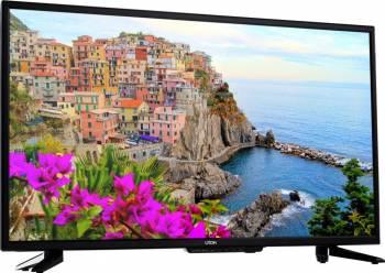 Televizor LED 109cm Utok U43HD2 HD Televizoare LCD LED